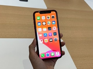 iOS 13.1.2, iPadOS 13.1.2, watchOS 6.0.1 Released: Here Is What's New, How to Download