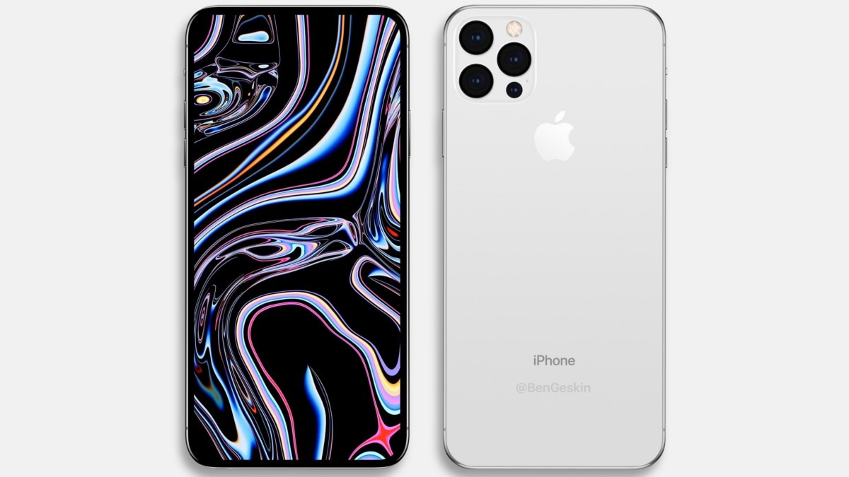 Apple Event: iPhone 11, 11 Pro, 11 Pro Max Price, Sale Date, and Specifications We Expect Later Today