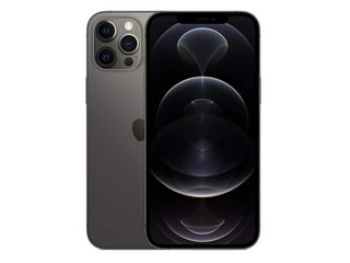 iPhone 12 Pro Max Wins DisplayMate Best Smartphone Display Award, Sets Multiple Performance Records