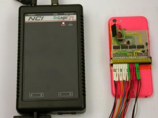 FBI Was Wrong: Researcher Claims iPhone 5c Can Be Hacked by NAND Mirroring