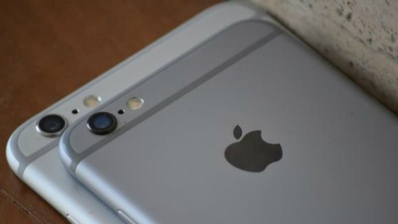 iPhone 6 Plus: Apple Announces 'Multi-Touch Repair Program' After 'Touch Disease' Complaints