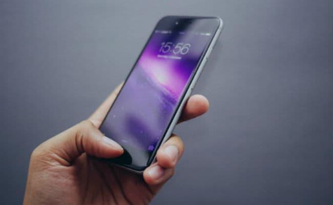 iPhone 7 Amazon Sale Offer iPhone 7 Flipkart Paytm