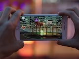 iPhone 7 Has the Best Mobile LCD Display Ever Tested, Says DisplayMate