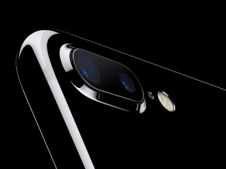 India Price of Entire iPhone 7, iPhone 7 Plus Lineup Announced