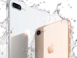 iPhone 8, iPhone 8 Plus के लिए इंतज़ार खत्म, भारत में हुए लॉन्च