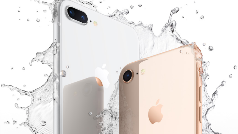 iPhone 8 Price in India Reduced Significantly With Jio Offers. Check Out the Details Here