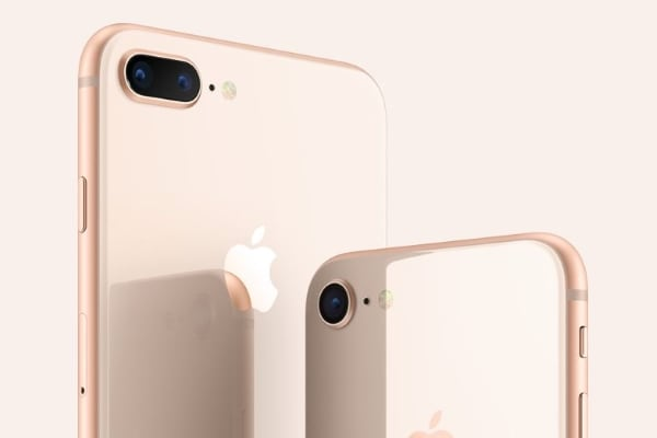 iPhone 8 and iPhone 8 Plus Launched! Know its Price in India, Specifications, Release Date and More