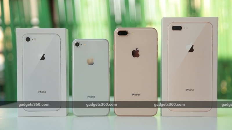 iphone 8 gold. iphone 8 family plus iphone gold