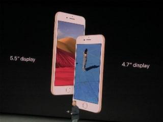 iPhone 8 Teardown Reveals Smaller Battery, 2GB of LPDDR4 RAM ...