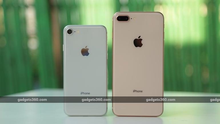 iPhone के कई मॉडल हुए महंगे, जानें नई कीमतें