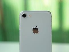 Amazon India पर iPhone 7 और iPhone SE पर मिल रही है भारी छूट