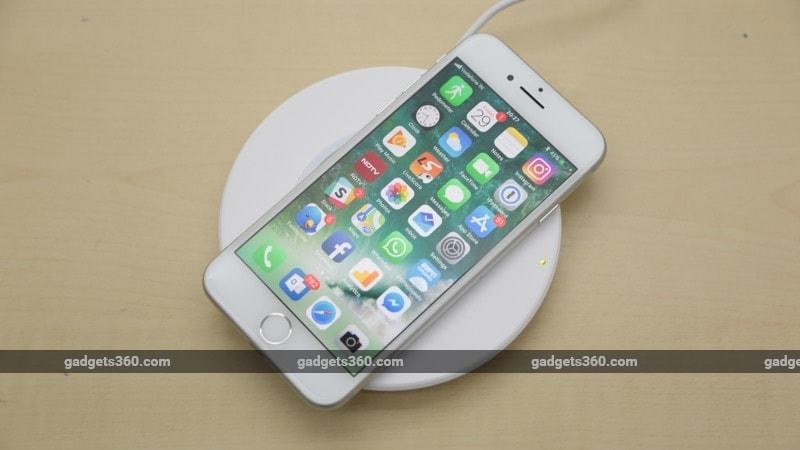 Amazon पर सेल: सस्ते में खरीदें iPhone और अन्य ऐप्पल प्रोडक्ट