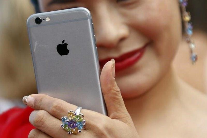 iPhone BSNL Amazon sale iPhone 6s Flipkart Paytm deals discounts