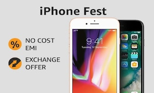 iPhone Fest Is Back With Bang On Offers on iPhones