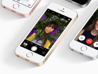 iPhone SE 2 Is Not Likely to Include 3D Sensing, Wireless Charging: KGI's Ming-Chi Kuo