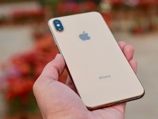 Apple's 2019 iPhone Models Will Feature Redesigned Antenna: Analyst