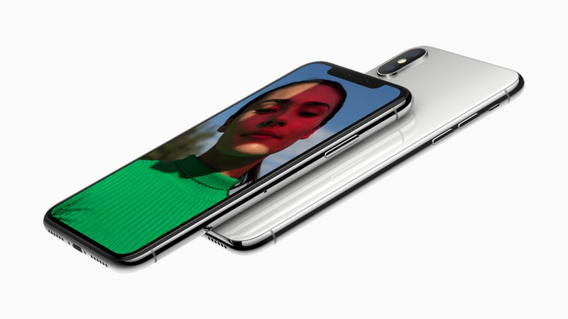 2019 iPhone Models to Keep Lightning Port, Bundled 5W Charger: Report