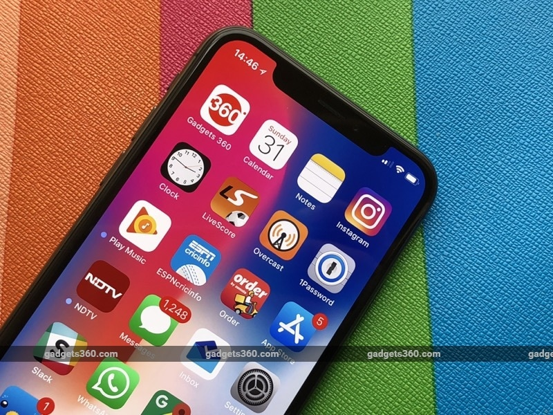 iPhone X, Amazon Echo, Samsung Curved TV, and More Tech Deals This Week