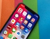 Apple Announces Free Repairs for Some Faulty iPhone X and 13-Inch MacBook Pro Units