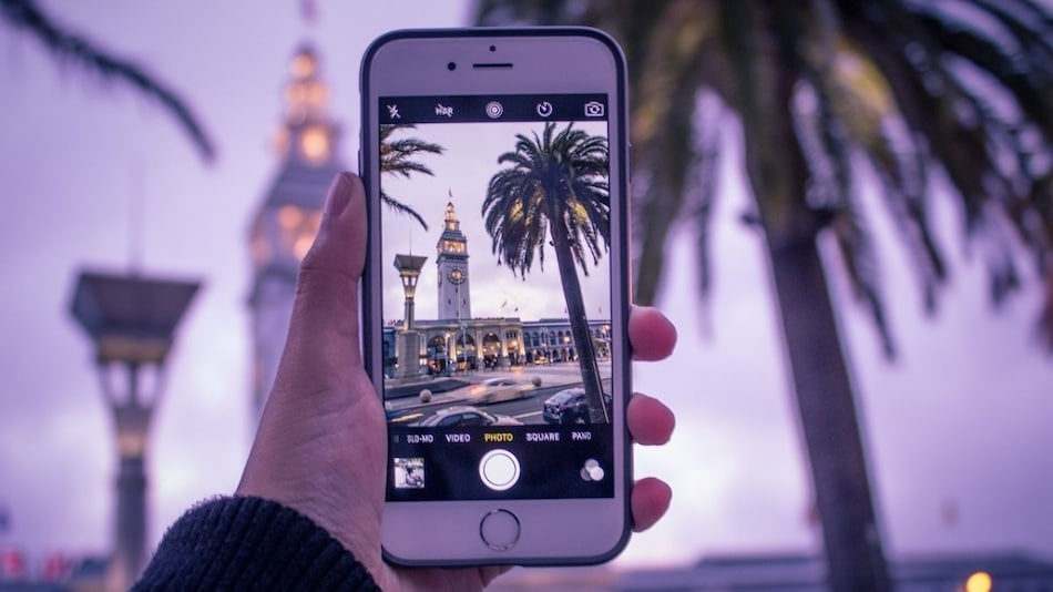 How to Save Photos in JPG Format on iPhone