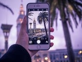 Here's How You Can Save iPhone Photos in JPG Format