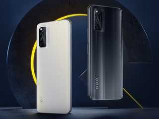 iQoo Neo 5 Life Launch Date Set for May 24, to Come With Qualcomm Snapdragon 870 SoC, 144Hz Refresh Rate