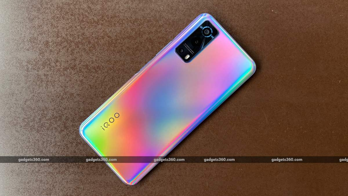 Photo of The Best Smartphones Under Rs. 20,000 You Can Buy In India
