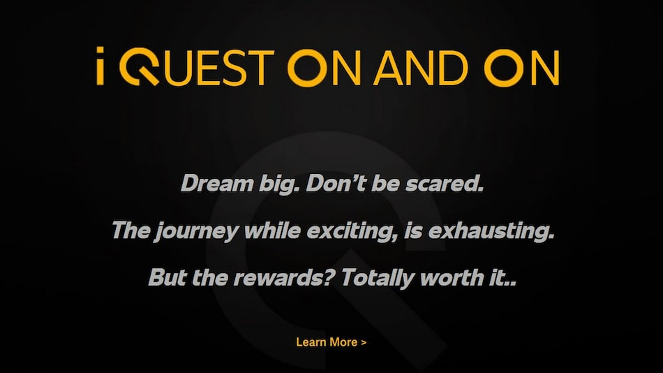 iQoo Roll, iQoo Fold, and iQoo Slide May Be in Development, New Leak Suggests