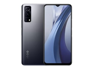 iQoo Z3 5G Teased to Come With 55W Fast Charging, 64-Megapixel Camera Ahead of India Launch