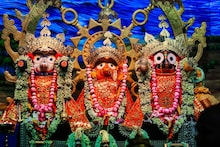 Jagannath Puri Rath Yatra Begins: History and Significance of the Chariot Festival