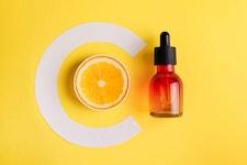 Best Vitamin C Serum In India: Brighten & Tighten Your Skin With These Best Vitamin C Serum For Face