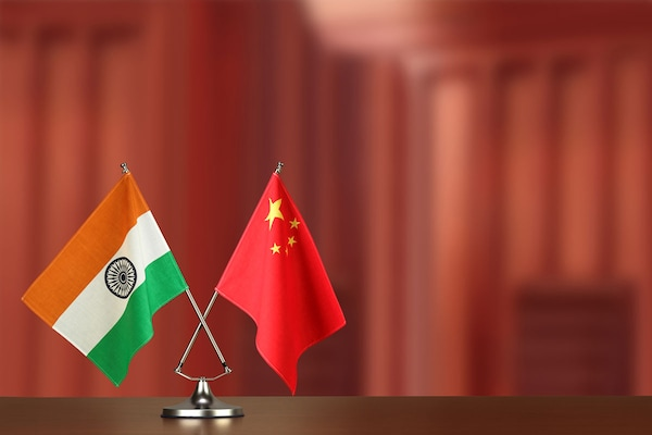 Things To Know About Expansionist China and Its Relations With India
