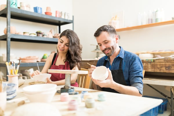 Best Gift Ideas For Craft Lovers