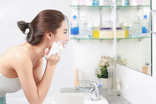 The 11 Best Salicylic Acid Products for Your Face