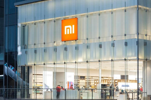 Xiaomi To Launch Redmi Note 9 On July 20th