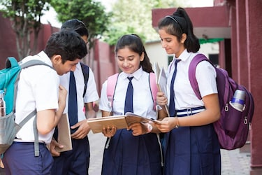 CBSE Releases Date Sheet for Pending Class 10th and 12th Exams: All That You Need To Know