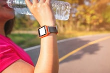 10 Best Calorie Tracker Watches in India - What Are You Burning?