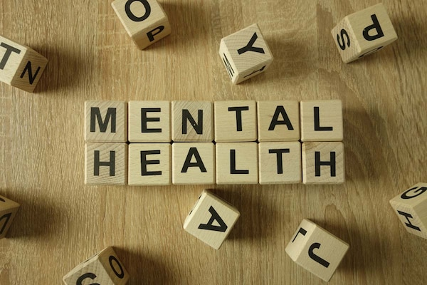 Are We Doing Enough to Tackle Mental Health Issues in the Society?