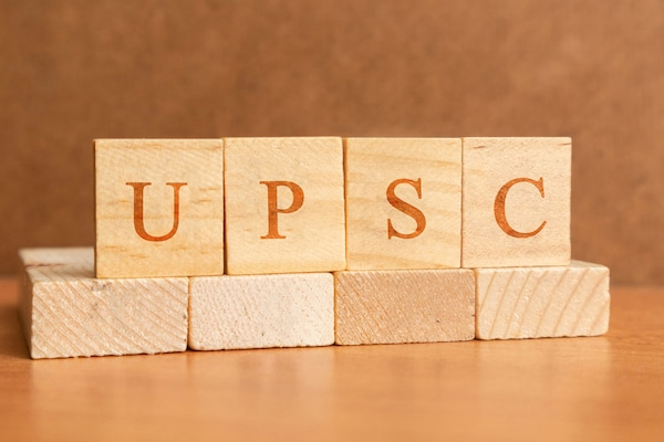 Books For UPSC Exams Preparation: Acing Civil Services