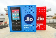 Jio Comes With New Plans For Postpaid Users