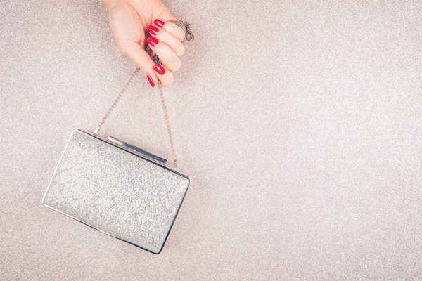 Best Party Clutches For Women