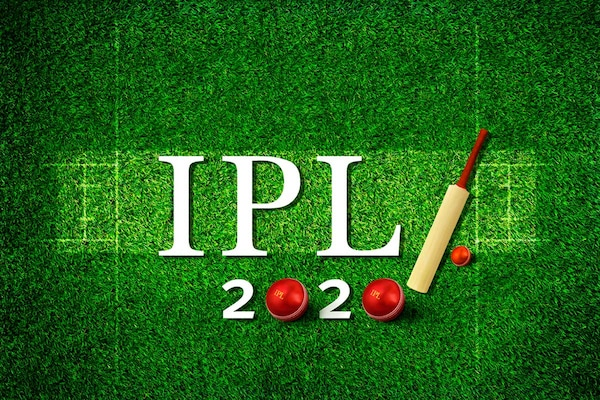 BCCI Releases Tentative Dates For IPL 2020