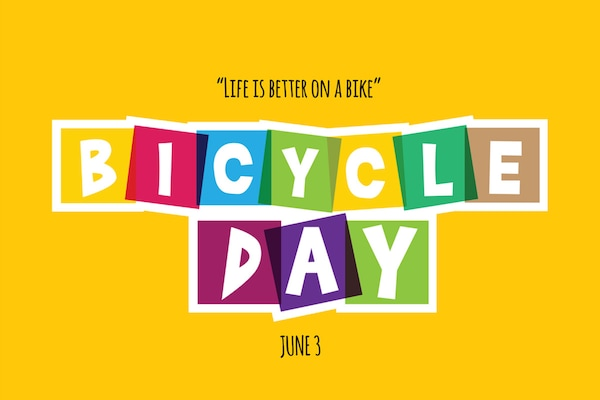 World Bicycle Day 2021: History, Significance and Benefits of Cycling