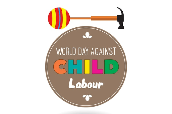 World Day Against Child Labour: History, Singniface, Theme and All That You Need to Know