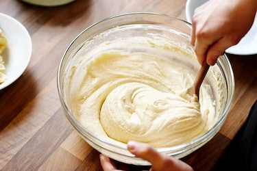 How to Bake a Cake in 30 Minutes