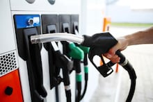 Fuel Prices Rise Constantly For 20th Day