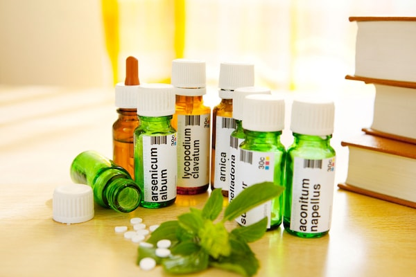Arsenicum Album 30: Can It Be Sought As a Preventive Drug for Coronavirus?