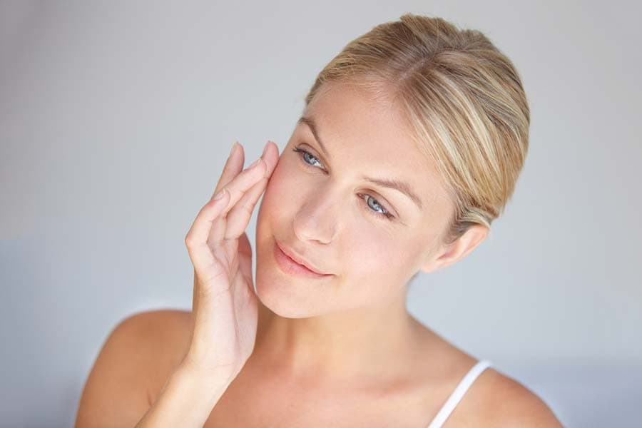 10 Best OTC Retinol Creams in India - Boost Your Collagen
