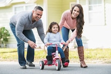 Best Ride-On Toys for Kids