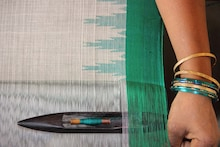 Online Retailers Remove Fake Khadi Products After Warning By KVIC